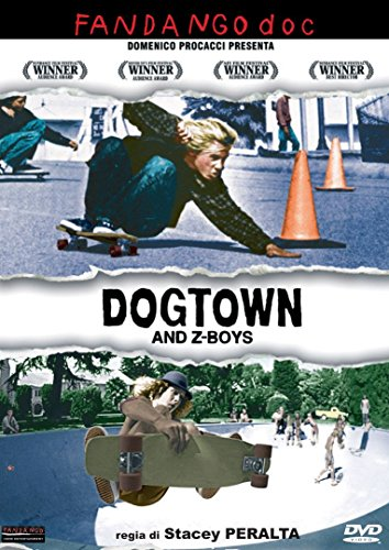 dogtown-and-z-boys