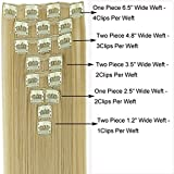 17-23-Full-Head-Clip-in-Hair-Extensions-Straight-Curly-Wavy-Hair-Extension-8Piece-18Clips