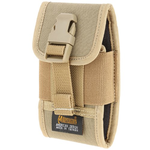 custodia-per-telefono-cellulare-maxpedition-vertical-smart-phone-holster-khaki