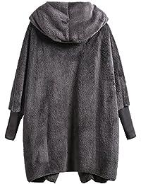 Suchergebnis auf Amazon.de für  FLEDERMAUS - Jacken, Mäntel   Westen   Damen   Bekleidung 2ee67282d8