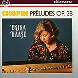 Chopin: Préludes, op. 28