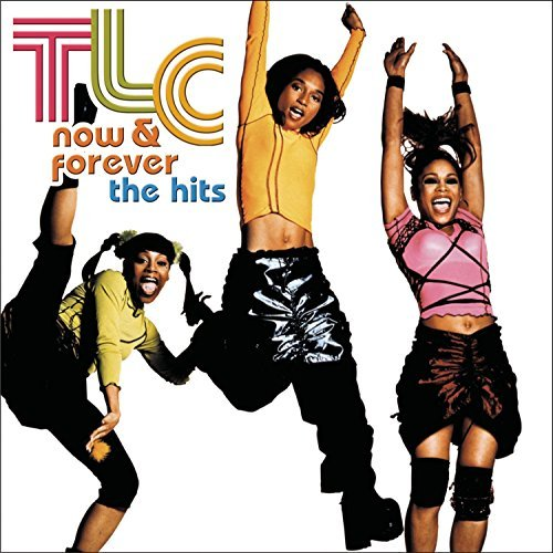 now-forever-the-hits-by-tlc