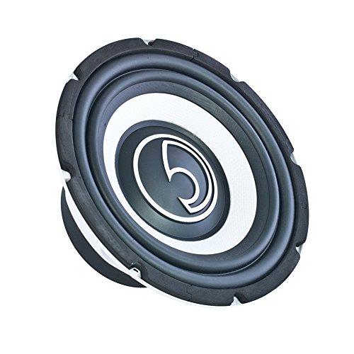 Bass Face SPL10.1 1100W 10 inch Car Subwoofer Sub