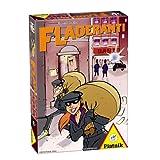 Piatnik 6585 - Kartenspiel Fladeranti