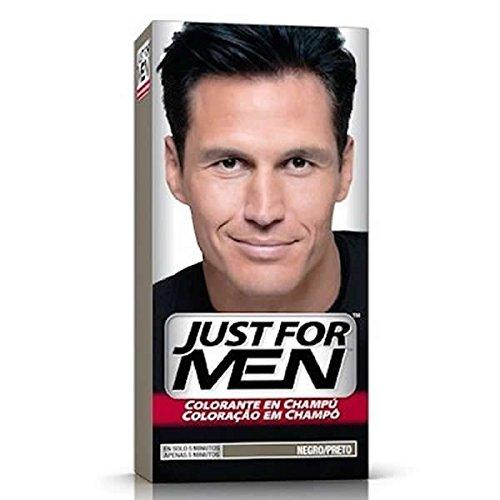 just-for-men-negro