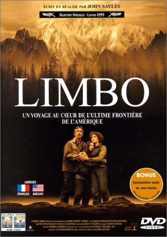 limbo-dvd-2000-by-mary-elizabeth-mastrantonio