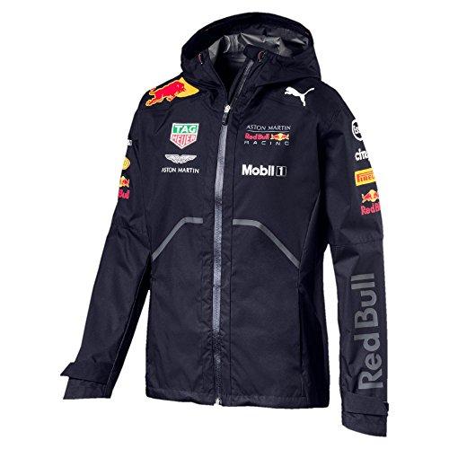 Red Bull Racing F1 Appareil 2018 XXL