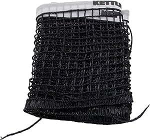 KETTLER Indoor/Outdoor Table Tennis Nylon Net: Amazon.co