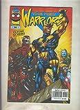 Telecharger Livres New Warriors volumen 3 numero 14 Dulce tristeza fin de la coleccion (PDF,EPUB,MOBI) gratuits en Francaise