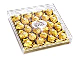 Ferrero Rocher (300g) - Pack of 6 by Ferrero