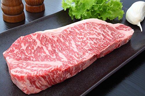 Kobe Kagoshima Filet ganz ca. 3,5 kg