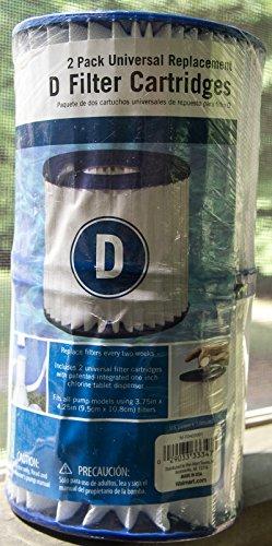 universal-reemplazos-d-m-f0403001-cartuchos-de-filtro-2-unidades