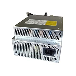 HP Inc. Power Supply Z440 700W 90, 719795-002