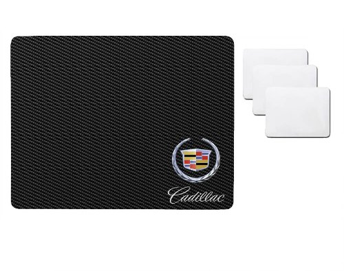 premium-quality-mouse-mat-with-printed-design-cadillac