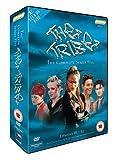 The Tribe - Series 5 [DVD] [Edizione: Regno Unito]