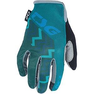 TSG Bike-Handschuhe Hunter AK2