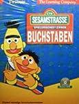 Sesamstrasse: Spielerisches Lernen -...