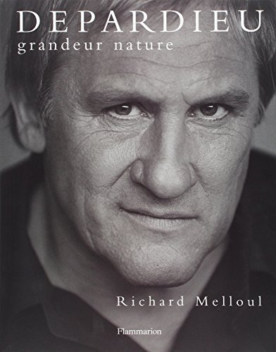 Depardieu grandeur nature