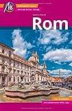 Rom Reiseführer Michael Müller Verlag: Individuell reisen...