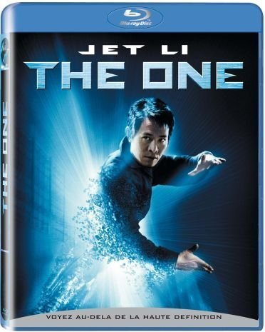 the-one-blu-ray