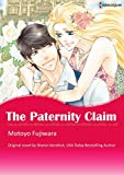 The Paternity Claim: Harlequin comics