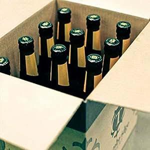 Thornbridge Brewery Selection Box