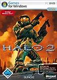 Halo 2 (DVD-ROM)