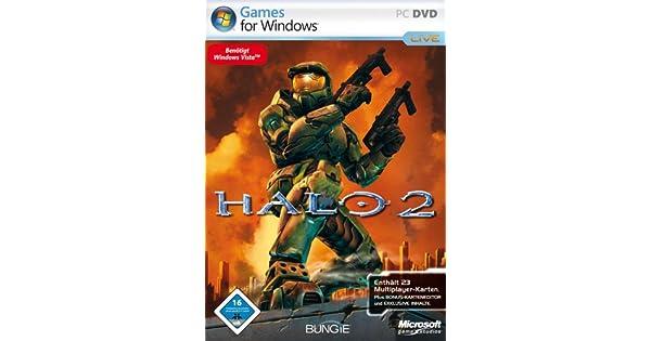 Halo 2 Matchmaking-Karten zoosk Dating-Kontaktnummer