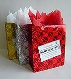 Best Birthday Gifts For Boyfriends - Boyfriend Survival Kit. Novelty Gift Idea. Fun Present Review