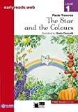 Stars and colours (Easyreads)