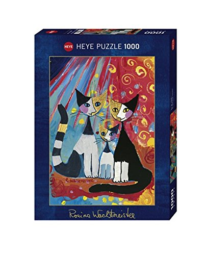 heye-heye-29081-puzzle-classique-we-want-to-be-together-1000-pieces