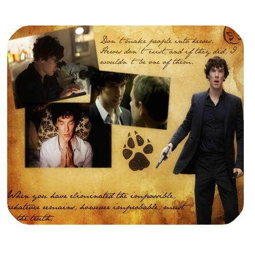 office-mouse-pad220mm180mm3mm-customized-standard-non-slip-rectangle-mouse-pad-i-am-sherlockmauspad