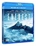 everest (blu ray 3d)