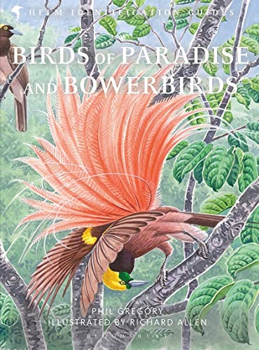birds-of-paradise-and-bowerbirds