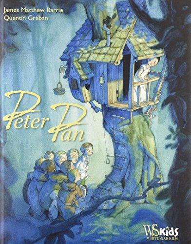 peter-pan-ediz-illustrata