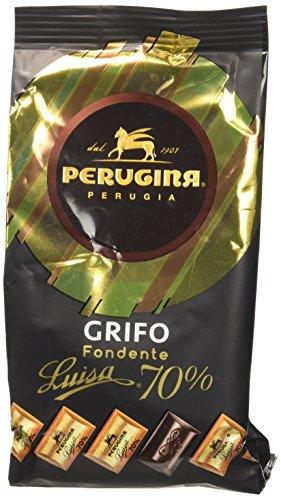 perugina-grifo-cioccolatini-al-cioccolato-fondente-70-200g
