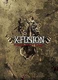 Songtexte von X-Fusion - Thorn in My Flesh