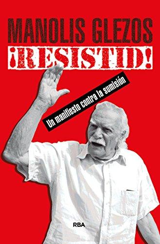 ¡Resistid! (OTROS NO FICCIÓN)