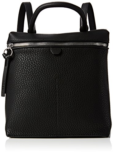 rosetti-womens-marti-backpack-handbag-black-black