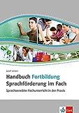 ISBN 3126668593