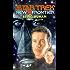 Being Human: New Frontier #12: Star Trek New Frontier (Star Trek- New Frontier, The Returned)