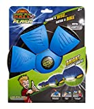 Phlat Ball - V3 Flash