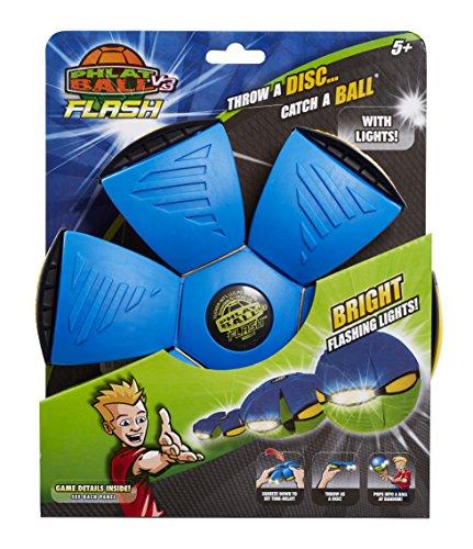 Phlat Ball - V3 Flash Preisvergleich