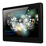 Cewaal 7 pouces tablettes Android 4.4 A33 Quad Core 1G + 8 Go Bluetooth...