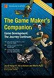 Image de The Game Maker's Companion