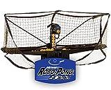 DONIC Roboter Newgy Robo-Pong 2055