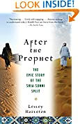 #10: After the Prophet: The Epic Story of the Shia-Sunni Split in Islam