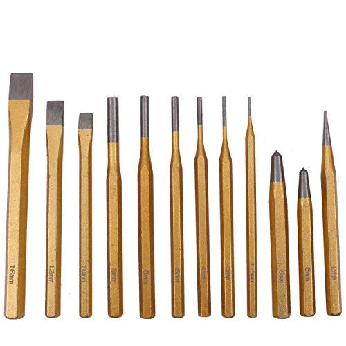 Splinte Stahlring Metall Eisenwaren