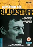 Boys from the Blackstuff [DVD] by Michael Angelis