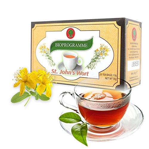 80-tea-bags-st-johns-wort-herbal-tea-4-boxes-x-20-tea-bags-x-15g-eu-made